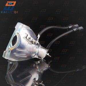 Image 1 - Compatible Lamp V13H010L15/ELPL15 for Epson EMP 600P/EMP 600/EMP 600P/EMP 800/EMP 810/EMP 811/EMP 820/POWERLITE 600
