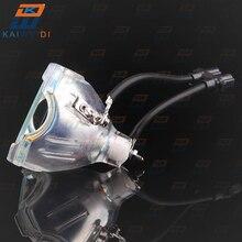Совместимая лампа V13H010L15/ELPL15 для Epson EMP 600 P/EMP 600/EMP 600P/EMP 800/EMP 810/EMP 811/EMP 820/POWERLITE 600