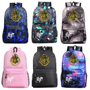2020 Candy Color Cute Magic School Boys Girls Kids Bookbag Women Bagpack Teenagers Schoolbags Men Travel Backpack