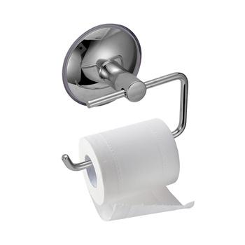 Uchwyt na papier toaletowy uchwyt na papier toaletowy ze stali nierdzewnej łazienka kuchnia na rolkę papieru akcesoria do ręczników na ręczniki uchwyt na akcesoria tanie i dobre opinie Other Toilet Paper Roll Holder