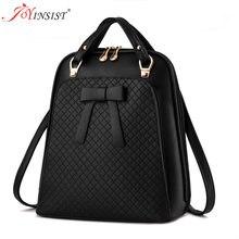 Женский рюкзак сумка на плечо женские школьные рюкзаки школьный