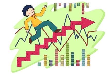 选择可靠的股票配资公司的四个技巧