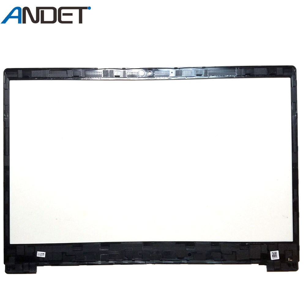 LHY New AP1A4000300 for Lenovo Ideapad S140-15 S145-15 LCD Front Bezel Cover Frame
