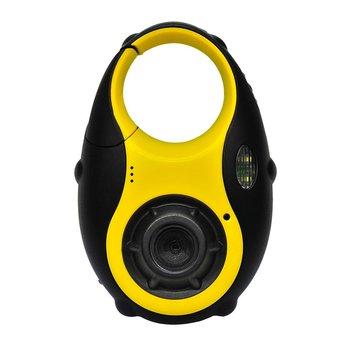 1 5 Cal dla dzieci aparat fotograficzny mały Peas aparat dziecięcy HD 5 0 Mega pikseli aparat cyfrowy aparat pochłaniający wstrząsy tanie i dobre opinie NoEnName_Null Naprawiono ostrości Optyczna Stabilizacja Obrazu Wodoodporna odporny na wstrząsy Sd (640x480) CMOS 1 2 3 cali