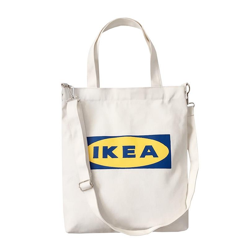 Ladies Large Beach Bag Tote Travel Bag Shoulder Holiday Summer Canvas Reusable