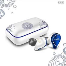 Mifo O5 Global Limits Earphone Bluetooth 5.0 Balanced Armature True Wireless Earbuds waterproof Sport Mini