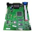 Новая системная плата принтера штрих-кода панель форматирования для принтеров Zebra GT800/GT820/GT830 штрих-код PN: P1025950-040 Гарантия: 90 дней