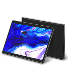 Free shipping,ZONKO K106,10 inch Tablet, Android 9.0, 32GB Storage,5G Wi-Fi, Octa-Core Processor, 1920x1200 IPS HD Display