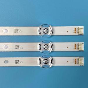 Image 4 - تلفزيون LED شريط إضاءة خلفي ل LG innotek drt 3.0 32 32LB561V ZC 32LB561V ZE 6916l 1974A 6916l 1981A LC320DUE LV320DUE LED شريط حانات