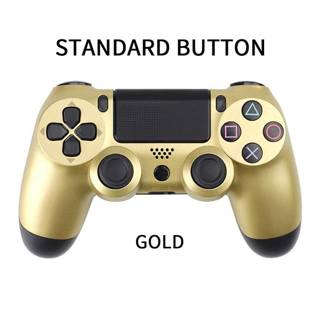 type2 gold