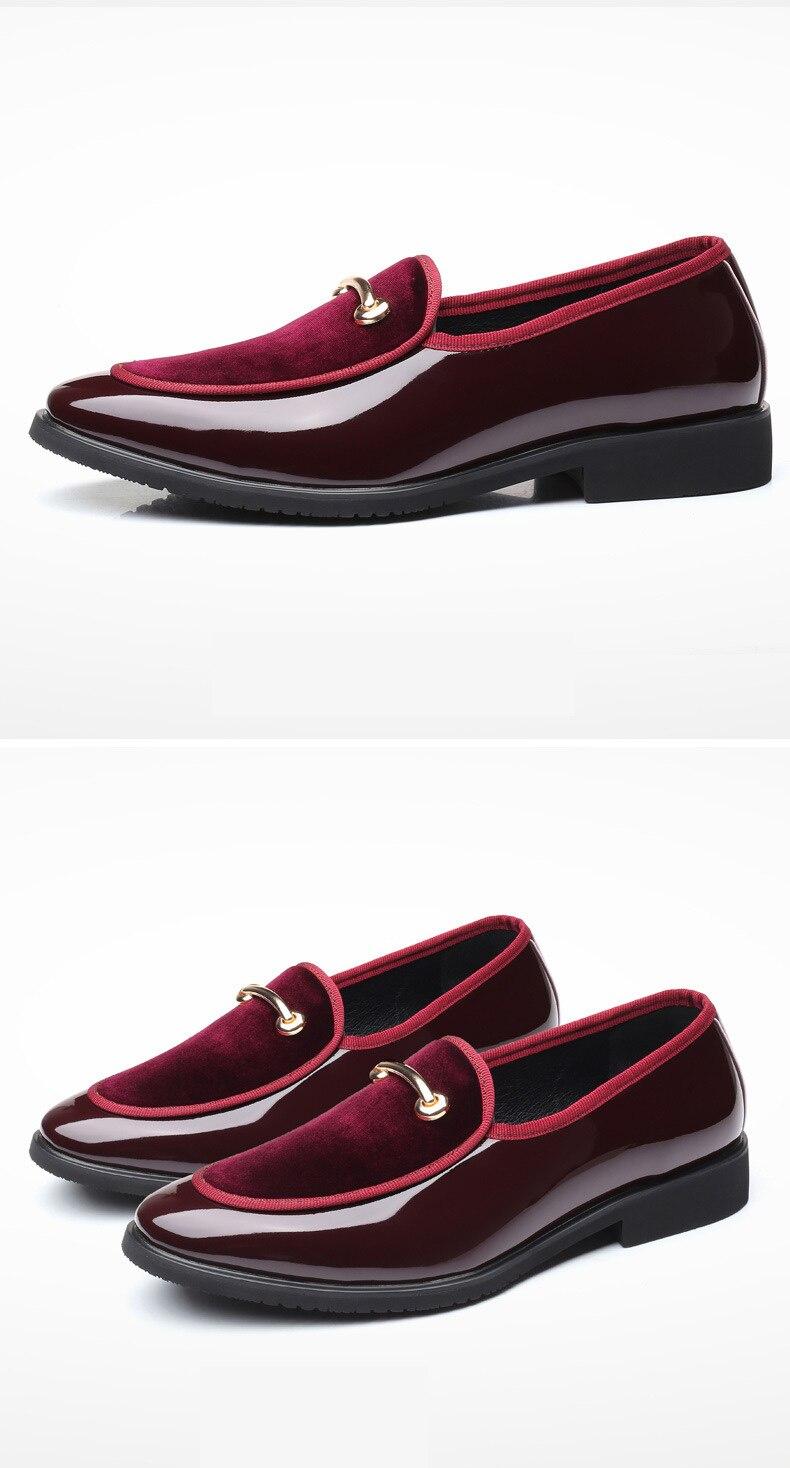 Сезон весна-лето; дышащие мокасины; мужские лоферы; мужская обувь на плоской подошве; кожаная повседневная прогулочная обувь для вождения;