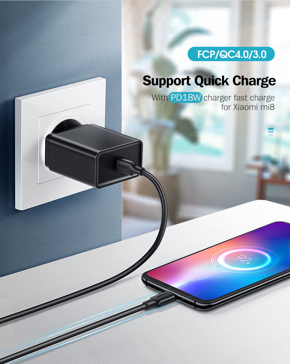 usb c power delivery cable