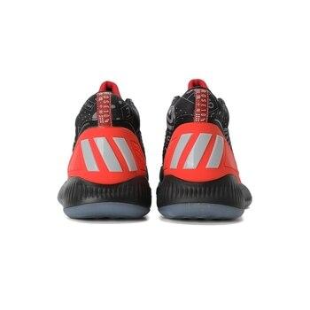 Original New Arrival Adidas Men's  Basketball Shoes Sneakers 4