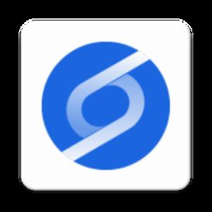 磁力TV v2.2.0直装/破解/高级/会员版