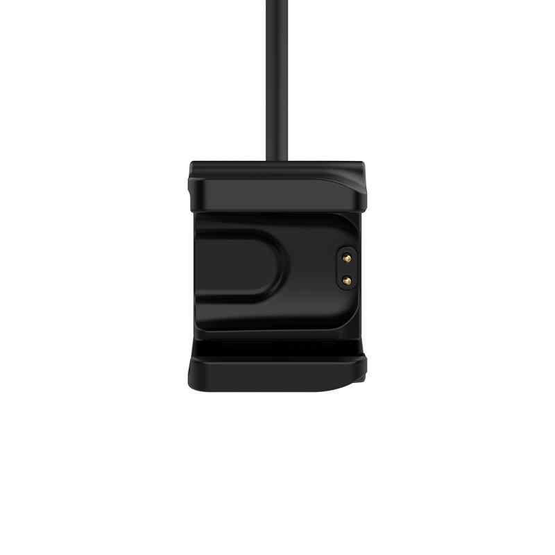 جديد ساعة ذكية شاحن 30 سنتيمتر/1 متر استبدال مهايئ شاحن كابل يو إس بي شحن سريع كابل بيانات ل شياو mi mi الفرقة 4 شاحن