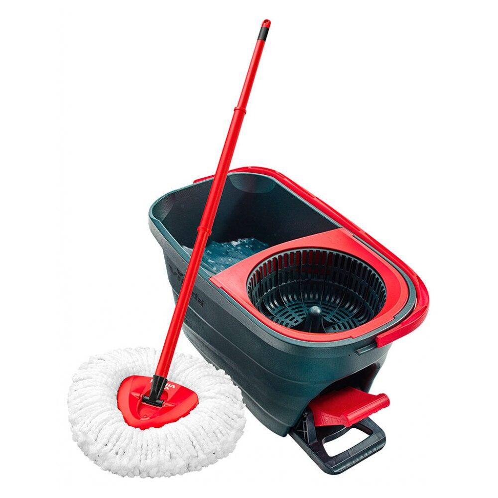 Home & Garden Household Merchandises Cleaning Tools Accessories Mops Vileda 188956