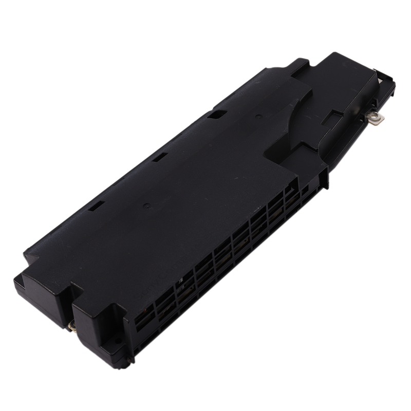 Power Supply For Sony PlayStation 3 PS3 Super Slim 4000 Series ADP-160AR