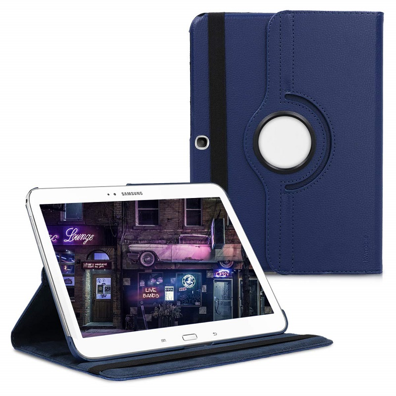 Case For Samsung Galaxy Tab 3 10.1 Inch P5200 P5220 P5210 GT-P5200 Tab3 10.1 Cover Folio Pu Leather Stand Smart Tablet Capa Case