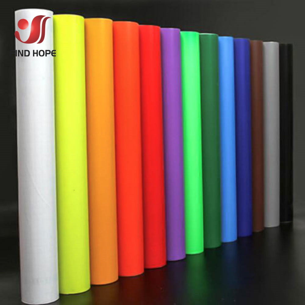 Self Adhesive Sign Vinyl Sheet Decal Stickers For Craft Roll Diy Kitchen Cabinet Waterproof Vinyl Wall Stickers Super Discount Debf Cicig