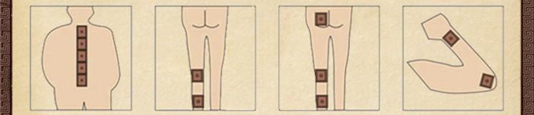 attach diagram3
