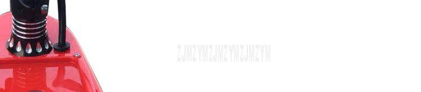 详情图06