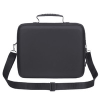 Portable Storage Bag For Hubsan Zino H117s Waterproof Shoulder Bag For Men Storage Bags Carrying Case Drop Shipping 823#2