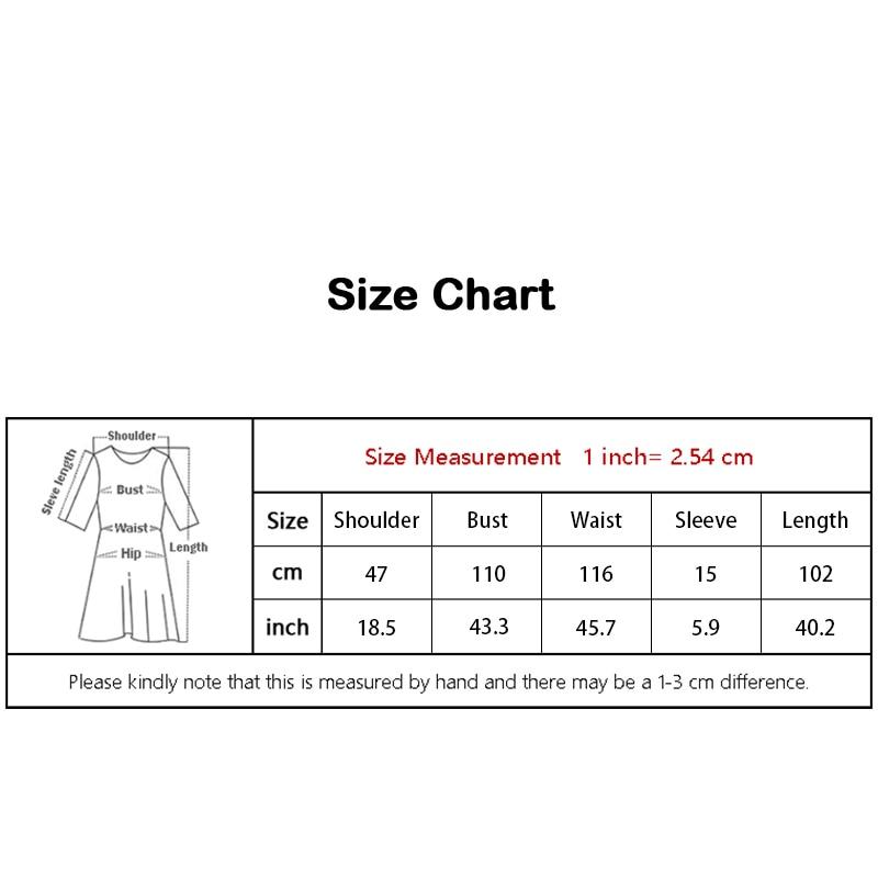 Женское Плиссированное Платье-рубашка, черное повседневное шифоновое платье средней длины с лацканами на подоле, модель 2020 в Корейском стиле на лето, 6168