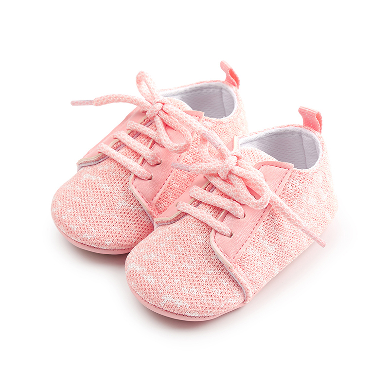Infant Sports Baby Boy Shoes For 1 Year Old  Little Girl Shoes Baby Girl Tennis Shoe Newborn Baby Girl Winter Snekers