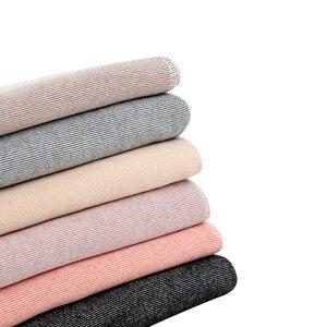 Image 4 - Yumuşak bebek battaniyesi yeni doğan yumuşak uyku kundak sıcak örme pamuklu etek aksesuarı battaniye yenidoğan