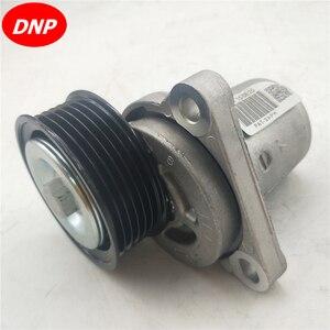 Автоматический натяжитель для ленты DNP, подходит для M AZDA 3/6 MPV, Mx-5, F, ord, fiesta, L3Y115SAX, LF1715980A, LF1715980D