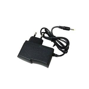 5V 2A DC 2,5 мм зарядное устройство адаптер питания для Android планшетных ПК Q88 Куб U25GT U35GT2 U18GT Yuandao N70 N80RK Pipo S3 Pro
