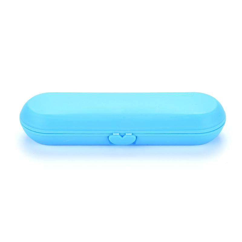 Toothbrush Travel Case Compatible For Philip Xiaomi Electric Tooth Brushes Storage Bag