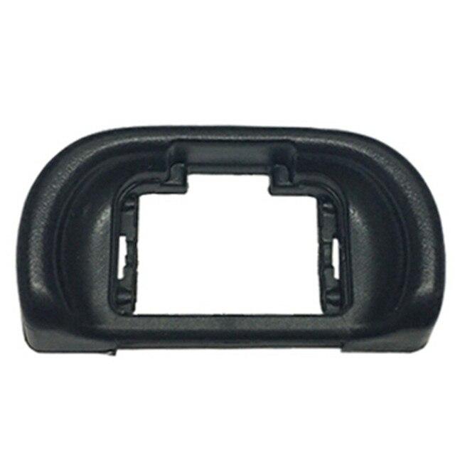 Фото fda ep11 наглазник видоискатель глазная чашка протектор для цена