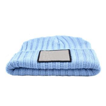 Knitted Hats For Men Women Animal Pattern Skullies Beanies Unisex Knit Streetwear Hip Hop Bonnet Caps Kpop Gorras Rock Hats 2