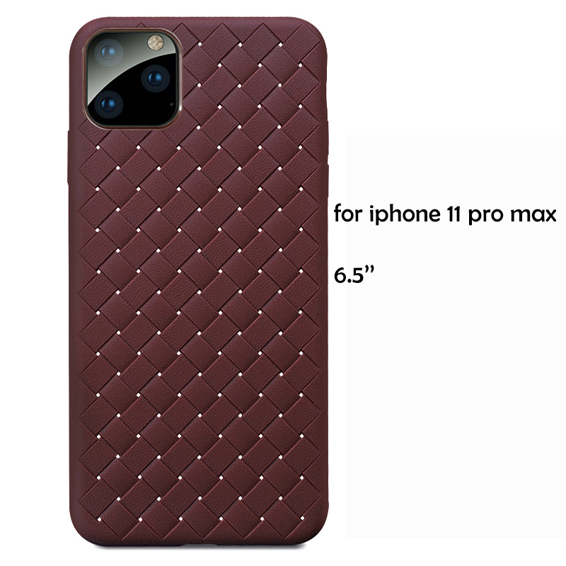 brown for 11 pro max