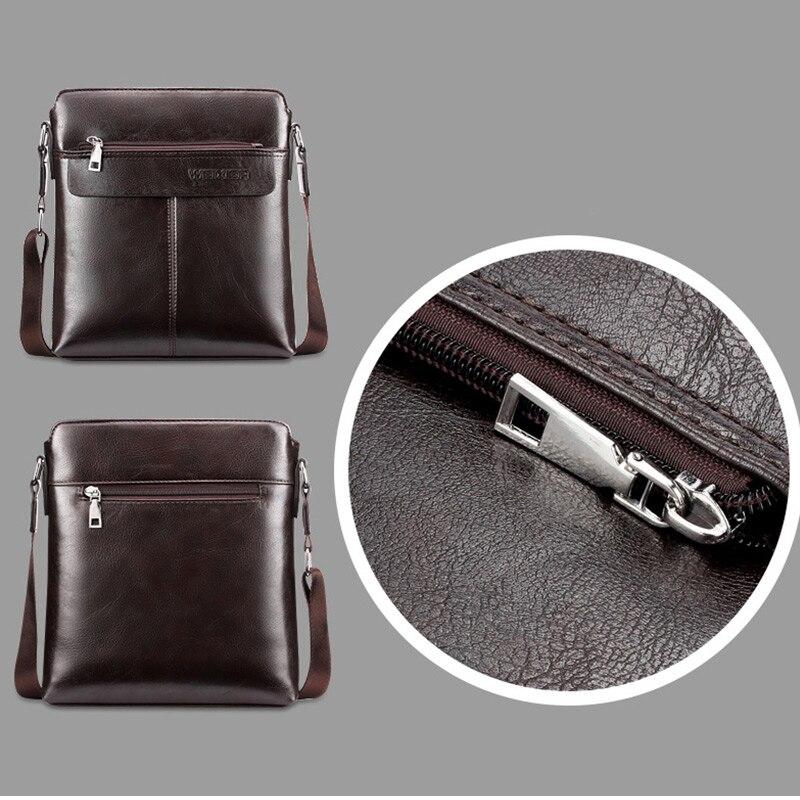 Luxury Bags Last Shoulder
