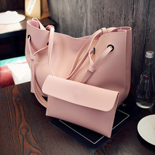 Luxury Handbags Women Bags Designer High Quality Leather Purses and Shoulder for
