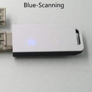 Image 4 - DSTIKE Deauth detecteur USB Wifi Deauther pre flashé D4 009