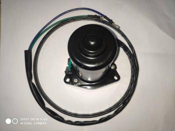 6H1-43880 Power Tilt Trim Motor For YAMAHA Boat Motor 50-90HP 6H1-43880 Outboard engine parts