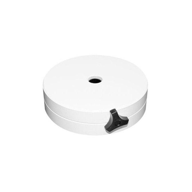 Gegengewicht Sky-Watcher für montage EQ6/HEQ5, 5,1 kg