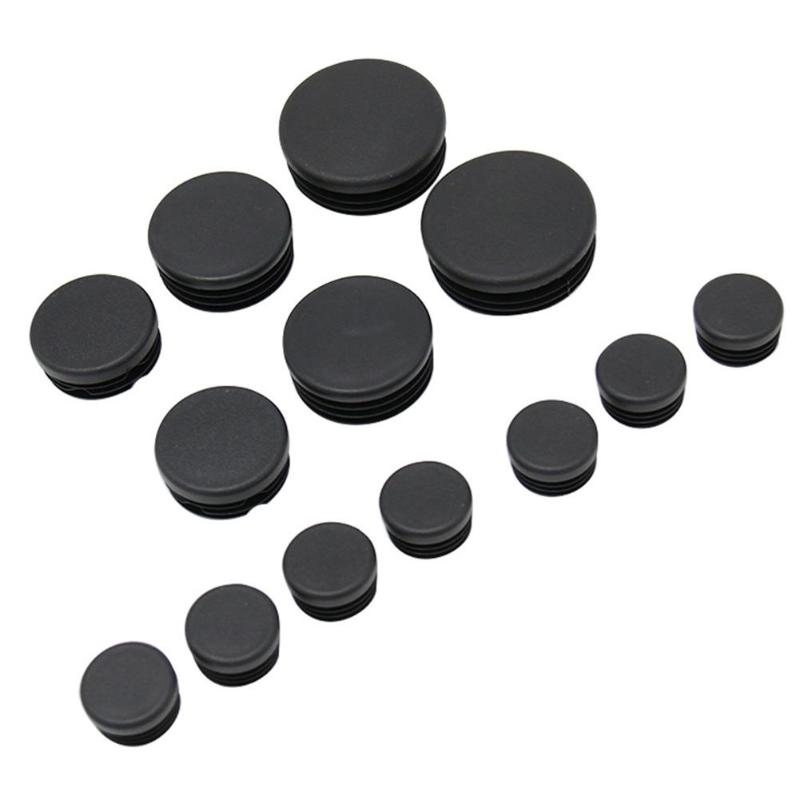 Motorcycle Accessories 13pcs set Frame Hole Dust Covers Caps Plugs for BMW R1200GS LC ADVENTURE 2013-2016 R 1200 GS