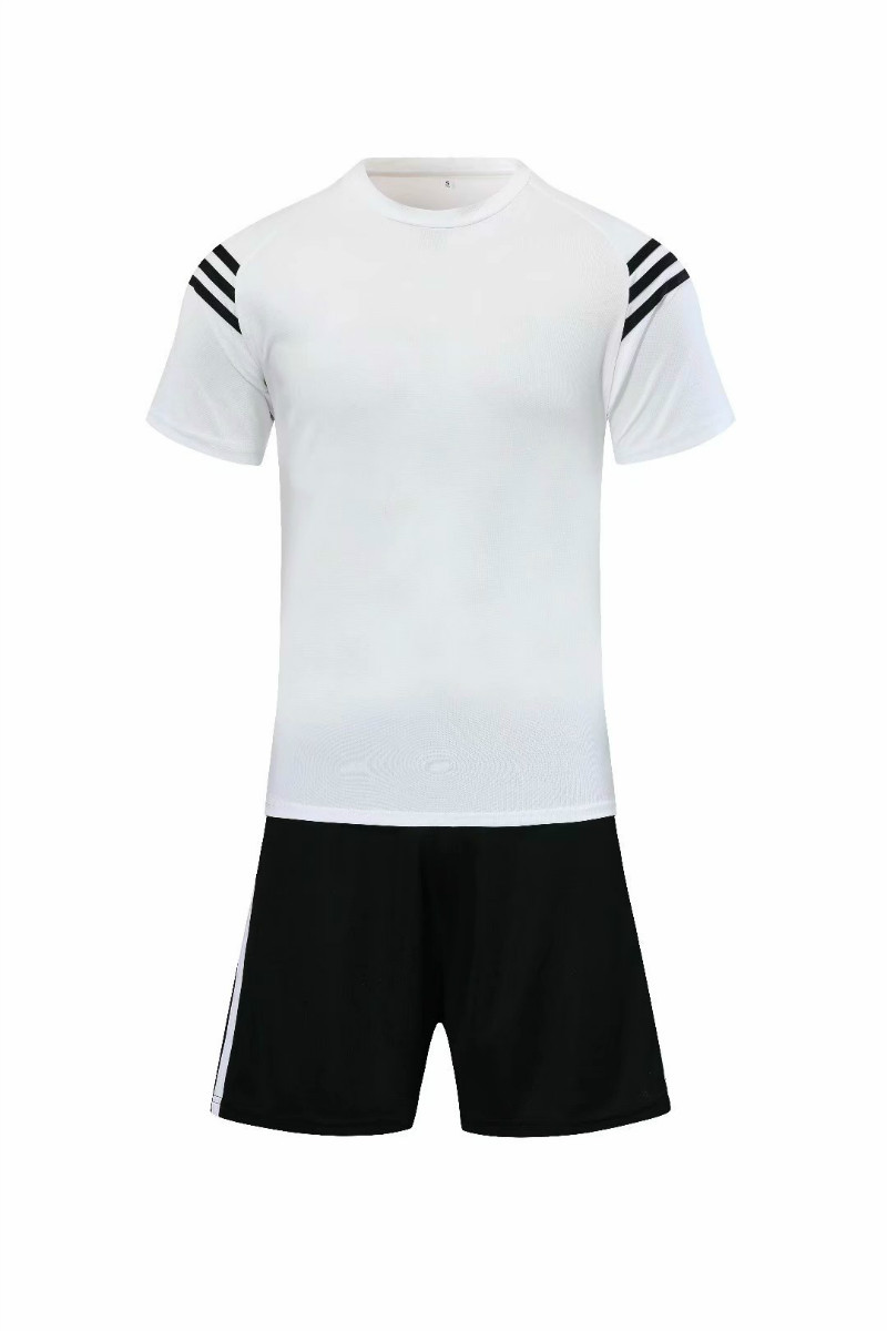 Sports Summer Fast Dry Clothes Atmospheric Running Suits Men Tracksuit Cotton Casual Sportswear Gym Joggers Sweatsuits