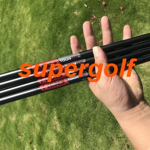 Image 4 - Nowe żelazka do golfa TM M6 (4 5 6 7 8 9 P S) z KBS Tour 90 sztywny wał 8 sztuk kluby golfowe