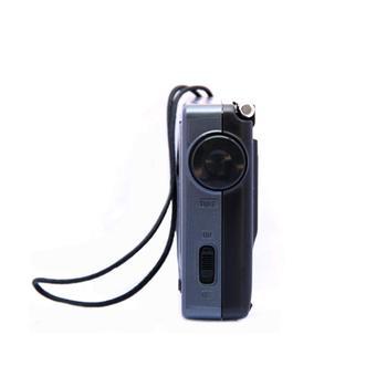 Радиоприемник TECSUN R-9012, FM/AM/SW 6