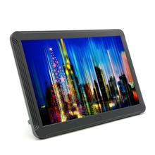 7 inch Screen LED Backlight HD 1920*1080 Digital Photo Frame Electronic Album Picture Music Movie Full Function Good Gift футболка с полной запечаткой мужская printio тигр 3d