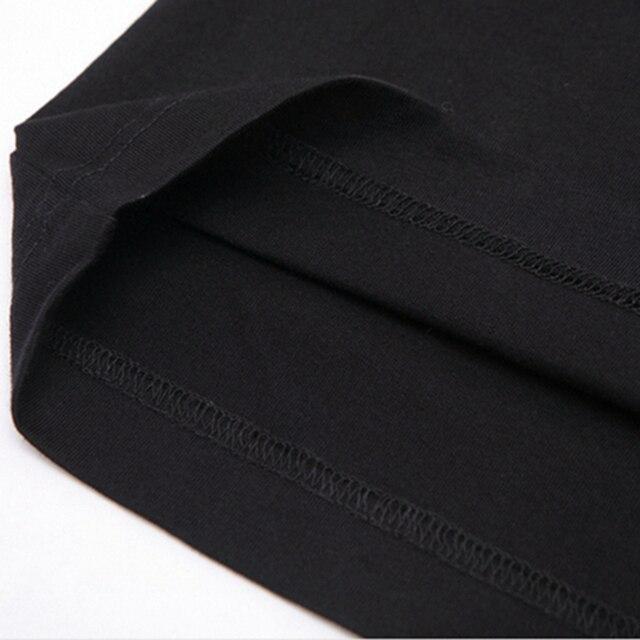 Купить triditya ht0287# я могу сделаю футболка мужская майка черная картинки цена