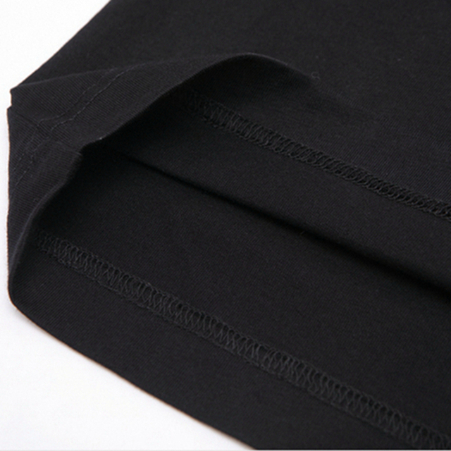 Купить triditya ht0290# vgn pwr футболка мужская майка черная футболкамужская картинки цена