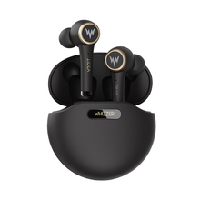 TWS True Wireless Earphones With Bluetooth 5.0 Sports Sweatproof Noise Isolation TP1S NEW Upgrade CVC 8.0, Touch Control