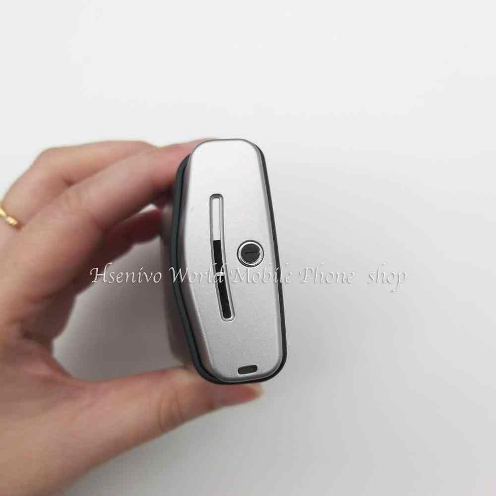 Oryginalny odblokowany telefon Nokia N70 2 .. 1'inch Radio FM Bluetooth Symbian OS z arabską klawiaturą darmowa wysyłka