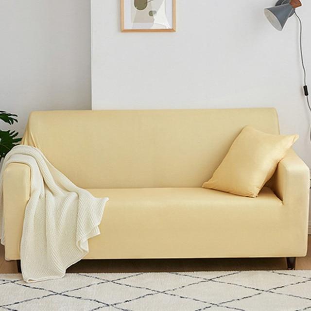 Фото твердые цвет для диванов эластичные европейских и американских